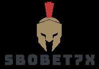 SBOBET7X